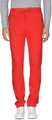 Bruno Bordese Casual pants