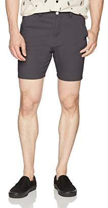 Rusty Men's Griller Short