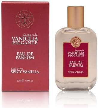 Toscano Erbario Spicy Vanilla Eau De Parfum