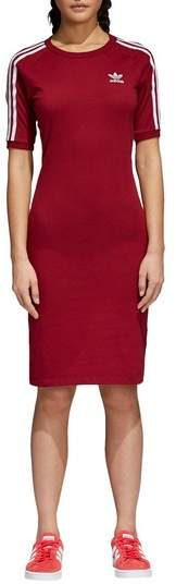 3-Stripes Dress