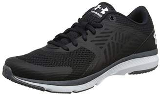 Under Armour Women's Micro G Press Training Shoes $74.99 thestylecure.com