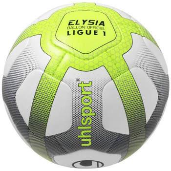 Sportzubehör Elysia Ballon Officiel