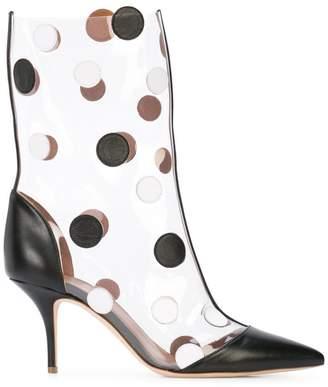 Malone Souliers Katoucha boots