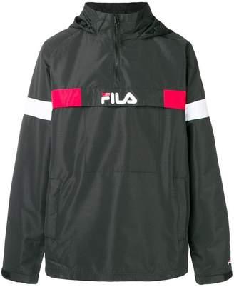 Fila loose fitted sweatshirt