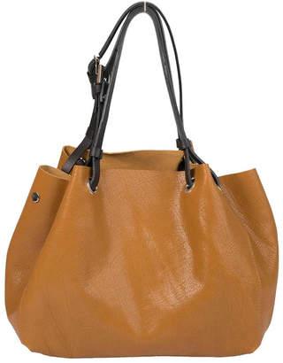 Humawaca Soft Leather Bag