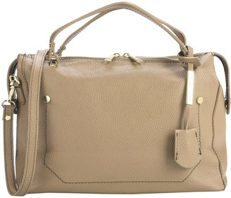 TUSCANY LEATHER Handbags - Item 45388130AN