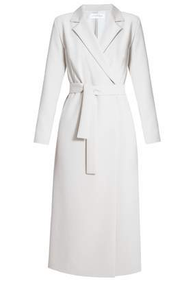 Epoca Undress Occasion Christening Off White Tailored Dress