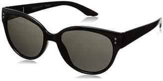Cat Eye Peepers Napa Designer Polarized Cateye Sunglasses