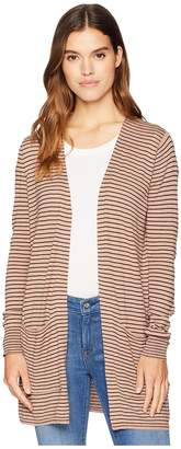 Billabong Worth It Sweater Women's Sweater
