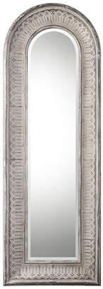 Asstd National Brand Argenton Metal Wall Mirror