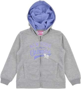Champion Sweatshirts - Item 12195871OX