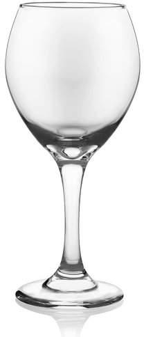 Libbey Classic 13.5 Oz. Red Wine Glass