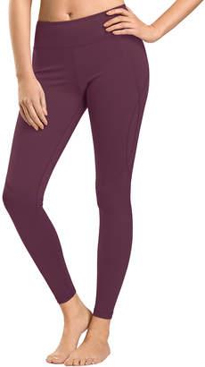 Hanro Balance Fashion Active Pant