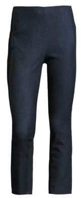 Rag & Bone Simone Cropped Jeans