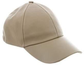 Vianel Bos Taurus Baseball Cap
