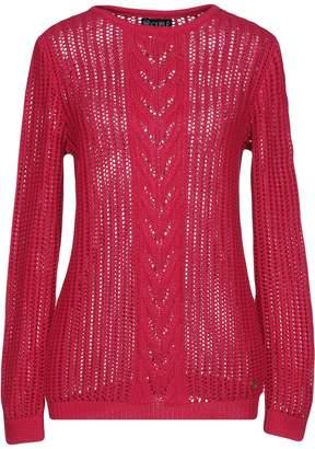 Cuplé Sweaters - Item 39845115KR