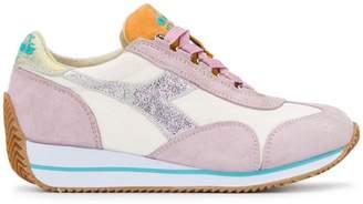 Diadora Equipe H Canvas SW EVO sneakers