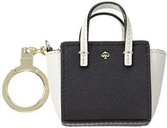 Kate Spade new york Key Fobs Mini Hayden