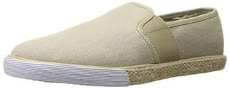 Nautica Men's Maynard Slip-On Loafer