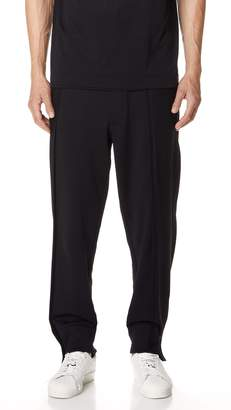 Y-3 Y 3 M Patchwork Pants