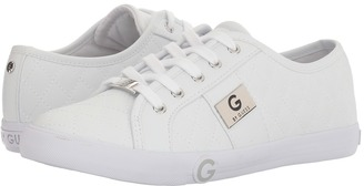 G by GUESS Byrone $69 thestylecure.com