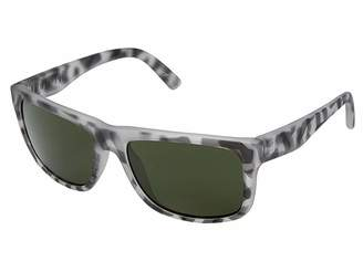 Electric Eyewear Swingarm Fashion Sunglasses
