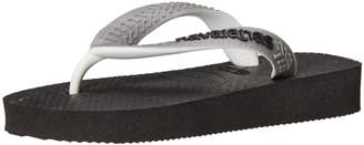 Havaianas Top Mix Slip-On Thong Strap Sandals