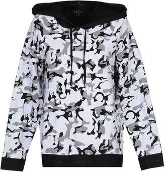 Koral Sweatshirts - Item 12281190TX