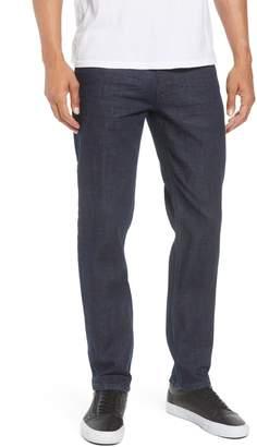 The Rail Slim Fit Jeans