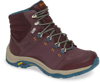 Teva Montara III Waterproof Hiking Boot