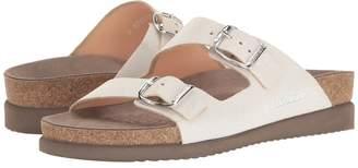 Mephisto Harmony Women's Sandals