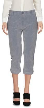 Wanderlust 3/4-length trousers