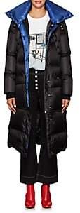 Rossignol Women's Love! Down Puffer Coat