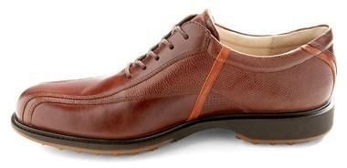 Ecco 'Tour Hybrid' Golf Shoe (Men)
