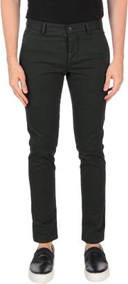 Basicon Casual pants - Item 13162260AQ