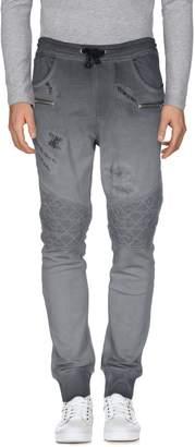 Just Cavalli Casual pants - Item 13082472