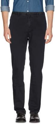 Michael Kors Casual pants - Item 13015875FC