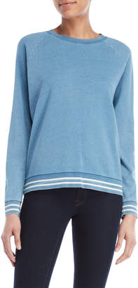 Levi's Relaxed Classic Crew Neck Pullover