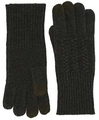 Pendleton Cable Gloves