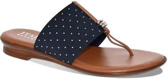 Italian Shoemakers Sonnet Sandal - Women's