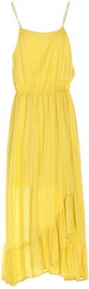SUNDRESS 3/4 length dresses - Item 34888944AT