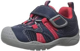 pediped Flex Renegade Water Shoe (Toddler/Little Kid)