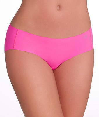 Champion Absolute Bikini Panty - Women's