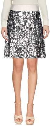Dolce & Gabbana Knee length skirts - Item 35310914MR
