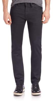 Polo Ralph LaurenPolo Ralph Lauren Sullivan Jeans