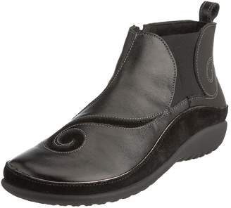 Naot Footwear Women's Chi Boot