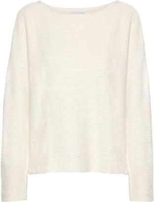 Eberjey Intimate knitwear