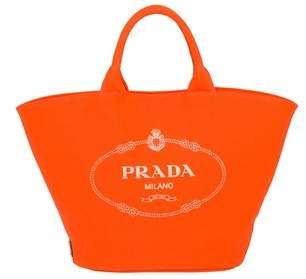 a76677685 order prada fabric crossbody bag black deb4f 9be34; greece prada fabric  handbag af5c6 b1827