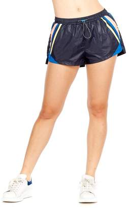 The Upside Magic Water Resistant Shorts