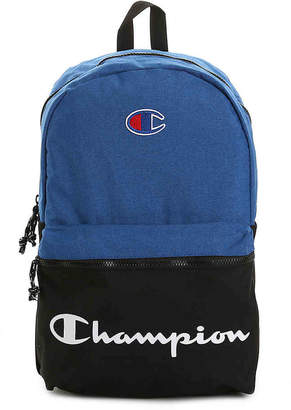Champion Forever Backpack - Women's